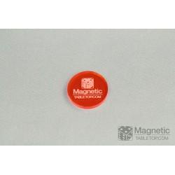 Missionsziel Marker 25 mm