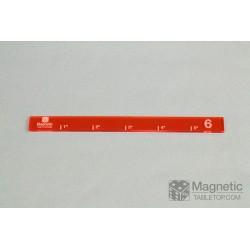 Measuring Stick 6 inch