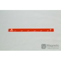 Measuring Stick 7 inch - Type A