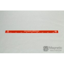 Measuring Stick 10 inch - Type A