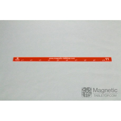 Measuring Stick 11 inch - Type A